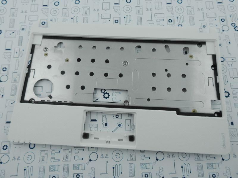 New. Верхний корпус Lenovo S100 белый 31050777