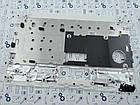 New. Верхний корпус Lenovo S100 белый 31050777, фото 2
