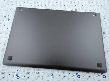 New. Нижний корпус Lenovo U400 серый 31052031