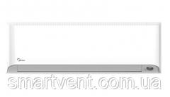 Кондиціонер настінний MIDEA OP-12N8E6-I/OP-12N8E6-O