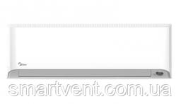 Кондиционер настенный MIDEA OP-12N8E6-I/OP-12N8E6-O