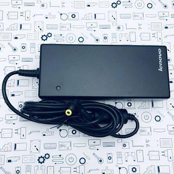 Блок питания Lenovo DELTA ADP-120ZB BC 120W, 19.5V, 6.15A Оригинал новый