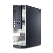 Cистемный блок Dell Optiplex 390 SFF-Intel Core-i3-2120-3.3GHz-4Gb-DDR3-HDD-250Gb-DVD-RW-(B)- Б/У, фото 3