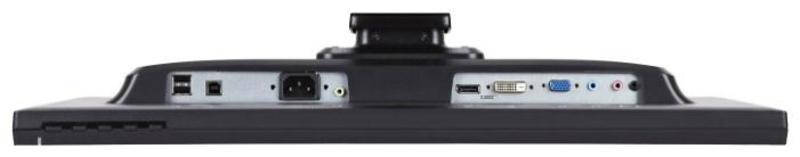 """Монитор 24 """"ViewSonic VG2437MC-LED Full HD 1920 * 1080- Б/У, фото 2"""