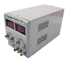 Лабораторный блок питания Dazheng PS-305D 30V 5A трансформаторный