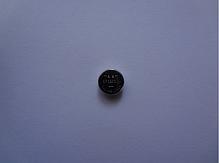 Запасная батарейка к часам AG4 SR626 377 LR626 LR66 SR66, фото 3