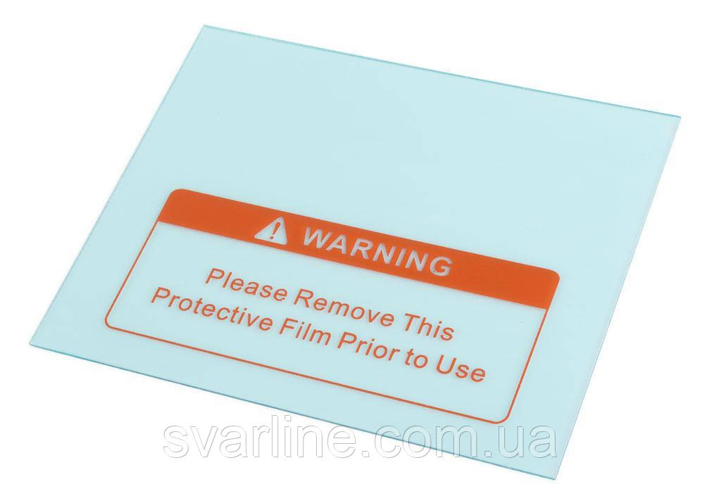 Защитное стекло внешнее для SUN 7B