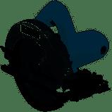 Пила дисковая циркулярная МИАСС ПД 1500
