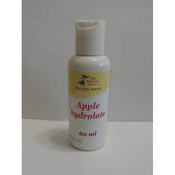 Гидролат яблока 60 мл