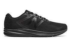 Чоловічі кросівки New Balance M490 LB6