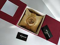 Подарочная коробка для часиков, фото 1