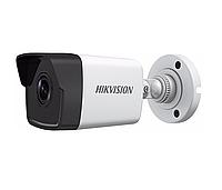 2Mp Hikvision DS-2CD1021-I видеокамера IP