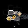 Щетки для электроинструмента 6.5*13.5*17 Makita 00-153