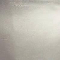Кожзаменитель мебельный для обивки мягкой мебели Польша сублимация 4104, фото 1