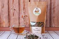 "Чай Малиновый ""Чиста поляна"" 50 грамм, фото 1"