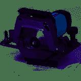 Пила дисковая электрическая МИАСС ПД 2200