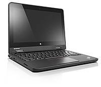 Ноутбук Lenovo ThinkPad 11e-Intel-Celeron-N2940-1.83GHz-8Gb-DDR3-HDD-320Gb-W11.6-W7P-Web- Б/У