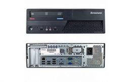 Системный блок Lenovo m82-SFF-Intel Core-i5-3550-3,3GHz-4Gb-DDR3-HDD-500Gb-DVD-RW- Б/У, фото 2