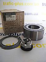 Подшипник ступицы (передней 45x88x39) (+ABS) Renault Trafic / Opel Vivaro 02->06 - Renault (Оригинал)
