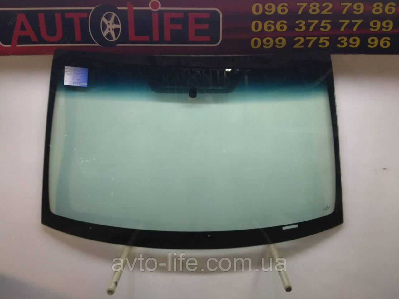 Лобовое стекло Mitsubishi Galant (2003-2012) | Автостекло Митсубиси Галант | Доставка по Украине | ГАРАНТИЯ