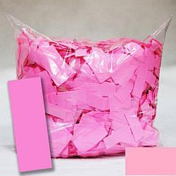 Конфетті Метафан, Рожевий, 50 гр