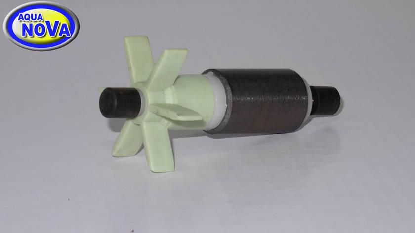 Ротор для насоса Aqua Nova NP-1000, фото 2