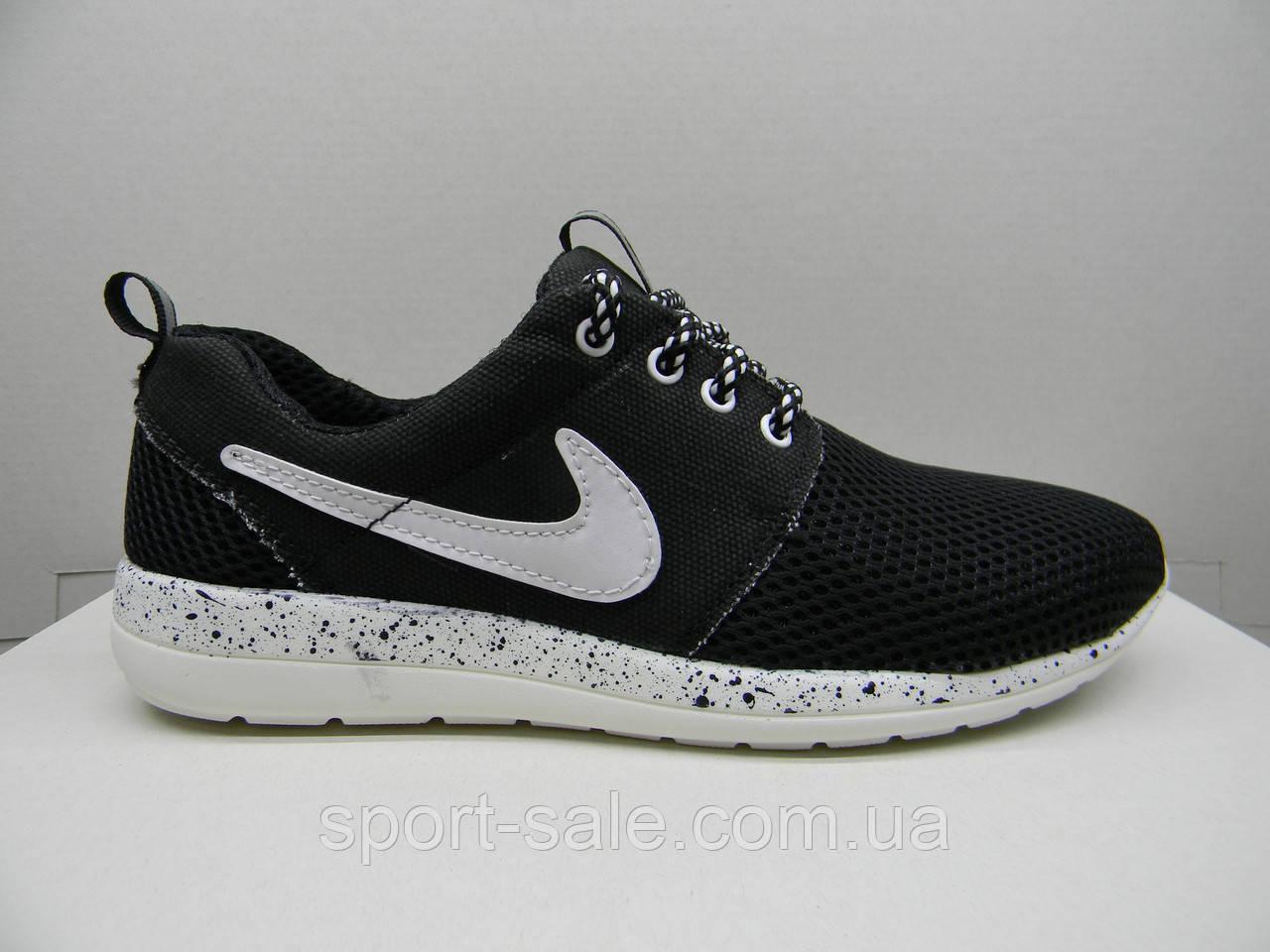17b41ba56 Детские подростковые кроссовки Nike Roshe run опт: продажа, цена в ...