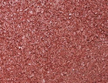 Полиуретановое связующее Voramer MR1073 красное