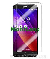 Asus ZC550KL, Zenfone Max, Z010D, Z010DA, Z010DD Защитное стекло