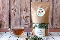 "Чай Липовый ""Чиста поляна"" 50 грамм, фото 1"