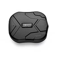 GPS трекер TK-STAR TK905 5000 мАч с магнитом