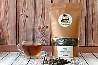 "Чай Мятный ""Чиста поляна"" 50 грамм, фото 1"