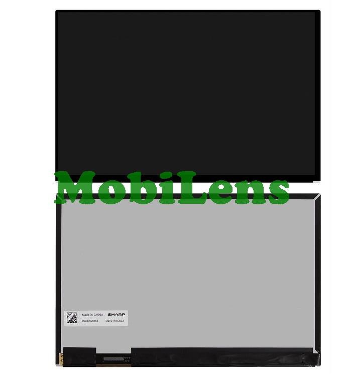 Asus TF701, TF701T, K00C Transformer Pad Infinity Дисплей (экран)