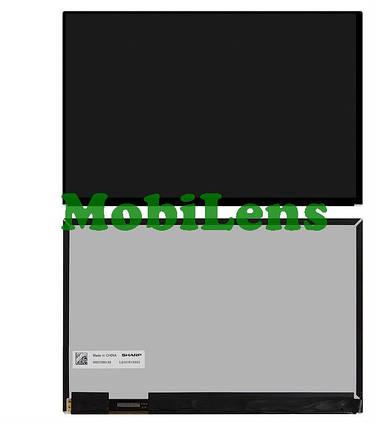 Asus TF701, TF701T, K00C Transformer Pad Infinity Дисплей (экран), фото 2