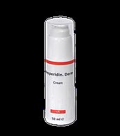 Крем для лица при куперозе Hesperidin. Derm. Cream 50мл