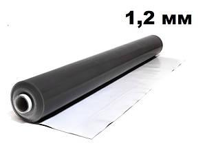 ПВХ мембрана RUVIMAT E- 1,2 мм