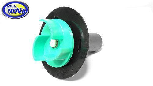 Ротор для насоса Aqua Nova NM-10000, фото 2
