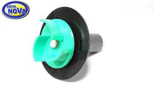 Ротор для насоса Aqua Nova NSP-10000, фото 2
