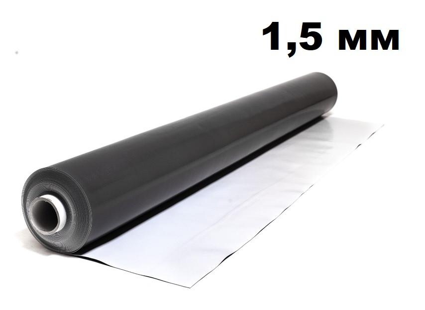 ПВХ мембрана Ruvimat E-1,5 мм