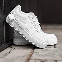 Женские кроссовки Nike Air Force 1 Jester, фото 1