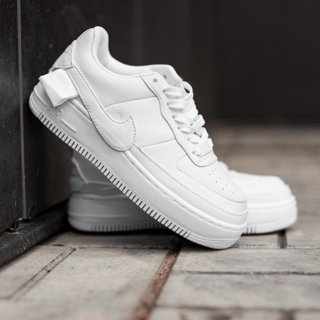 Женские кроссовки Nike Air Force 1 Jester
