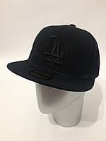 Бейсболка реп Лос Анджелес