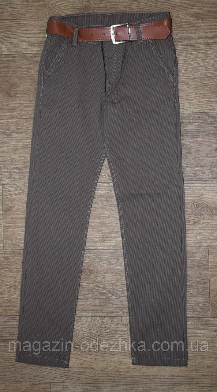 """Стильные брюки для мальчика на 6-7-8-9-10 лет."""" ALTUN"""" Турция"""