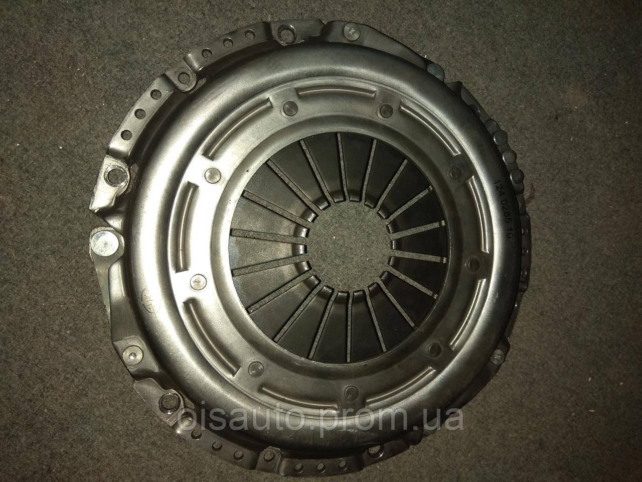 Комплект щеплення  фередо LUK 624305009 (VW / AUDI / Skoda 1.9TDI) 2 частини НОВА КРОРЗИНА + б/у