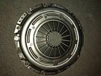Комплект щеплення  фередо LUK 624305009 (VW / AUDI / Skoda 1.9TDI) 2 частини НОВА КРОРЗИНА + б/у, фото 1
