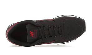 Мужские кроссовки New Balance GM500CBB, фото 2