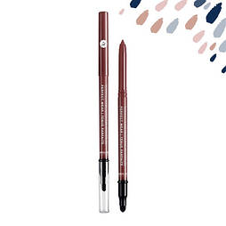 Водостойкий карандаш для губ ABSOLUTE Perfect Wear Waterproof Lipliner