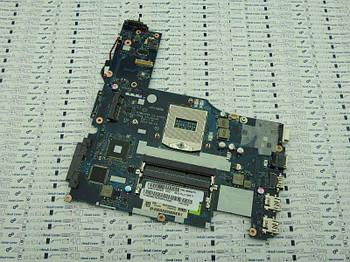 Материнская плата Lenovo G510s UMA 90005219 Новая оригинал (100% рабочая)