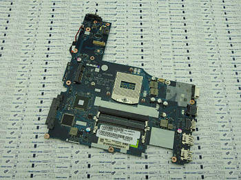 New. Материнская плата Lenovo G510s UMA 90005219