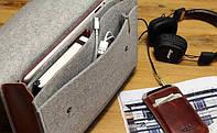 Чехлы, сумки, рюкзаки для ноутбуков, смартфонов, планшетов и гаджетов